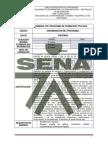 181830671 Tecnico en Sistemas v1