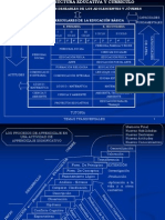 4_PP1_Procesos de Aprendizaje.ppt