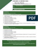 2014-CALENDARIO-ACADEMICO-MD-2-SEM-20140818-v30-12-13