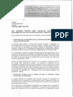 Estudios Previos 140903med.pdf