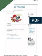 Mecanica Analitica Blogspot Com Br 2012-04-01 Archive HTML