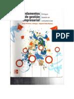 Libro Fundamentos de Gestion Empresarial (1)