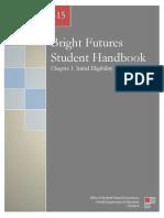 BFHandbook14.15