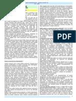 Direito Empresarial - Cej 2005