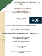 solucinguia2estndaresmodelosynormasinternacionales362248-120805211631-phpapp01