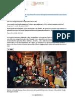 Viaggio-attraverso-il-cibo-testo-riadattato-Focus-Junior.pdf