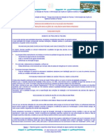 Manual Sobre Piscinas