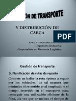 2. Gestion de Transporte_2