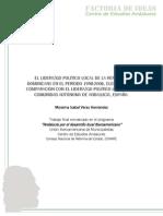 Informe_liderazgo_politico Local 1998 2006