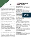 All Departments FAQ