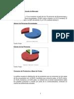resultado del estudio de mercados.pdf