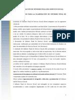 Guia_del_Informe_Final_de.doc