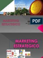 7.Mkt_Estrategico