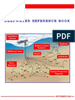 Deepwater Reference Book[1]