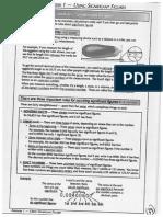 mathinchem packet2