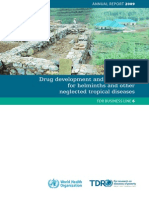 Drug development and evaluation.pdf