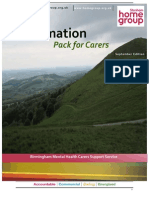 September Information Pack.2014