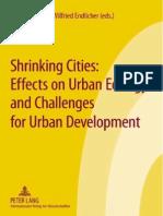 Urban Ecology Paper