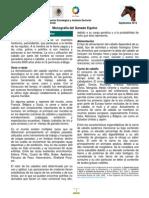 MonografíaEquino(sep12)