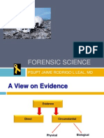 Intro to Forensic Science_hand-out