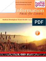 July Information Pack.2014