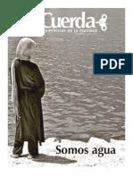 CUERDA_156_062012