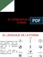 Fase 2 Sistemas de Composición Primera Parte