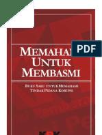 Buku_saku_korupsi