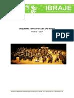 Orquestra Filarmônica de São Roque