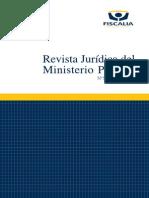 revista_juridica_51.pdf