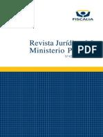 revista_juridica_42.pdf