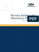 revista_juridica_44.pdf