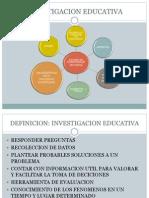 INV-EDUC
