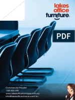 Office Furniture Products - Lakes Office Furniture