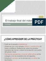 Mroca La Investigacion en El Aula Copy