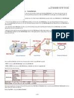 _Part 38 - IsA Server - Array - Installation