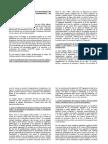 Resumen Gabriel Salazar - Lo Social (Popular) y Lo Politico (Nacional) en Chile ¿Crisis Del Modo Clientelista de Articulacion