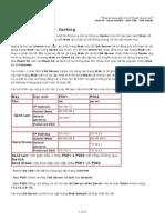 _Part 38 - IsA Server - Caching