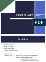 02 - Caso Clinico