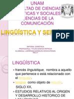 libnguisticaaa