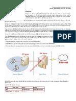 _Part 38 - IsA Server - Installation