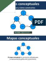 Mapasconceptuales Bsico 120311163328 Phpapp02 (1)