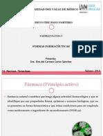 7.- FORMASFARMACEUTICAS-2