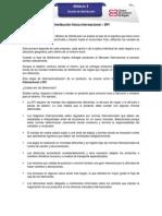 Documentos-la_DFI Modulo 3 Canales de Dsitribucion