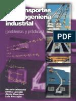 Los Transportes en La Ingenieria Industrial Practica