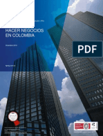 Doing Business in Colombia.en.Es