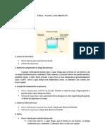 FMEA-PANELA DE PRESSÃO.docx