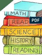 Curriculum Correlations & Activitiy Ideas