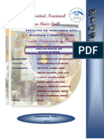 IO II - TR.1 - 2014.07.16 - 01 - G06 - Mecanica de Suministros