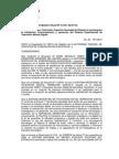 Permiso de instalación de sistema experimental a Radio y Televisión Argentina – Dec. N°1010 de 2010 .pdf